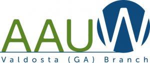 AAUW Valdosta GA Branch